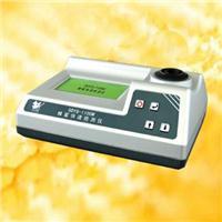 蜂蜜快速檢測儀 GDYQ-1100M