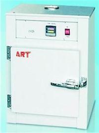 電汽烘箱 HRD-302