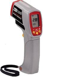 紅外線溫度計 TES-1326S/TES-1327/TES-1327K   TES-1327