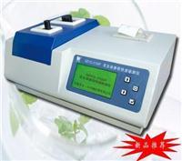 GDYQ-210SP花生油摻假檢測儀 GDYQ-210SP