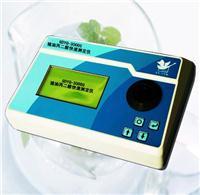 GDYQ-3000S豬油丙二醛快速測定儀 GDYQ-3000S