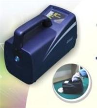 便攜式化學戰劑氣體探測儀 E2008