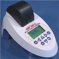 便攜式生物毒性分析儀 Luminometer BioFix? Lumi-10