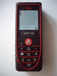 D3A激光測距儀 D3A