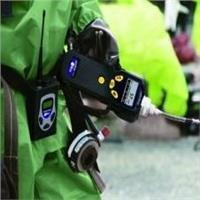 有毒有害氣體檢測儀 ppbRAE3000