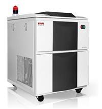 XF-8100 波長色散X射線熒光光譜儀 XF-8100