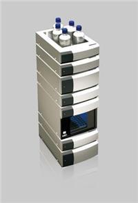 液相色譜儀 LC 3000