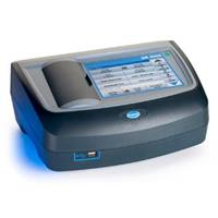 DR3900 臺式分光光度計 DR3900