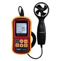數字風速儀 TASI-8818  TASI-8818