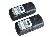 水產養殖水質檢測儀(淡水) Q-AM