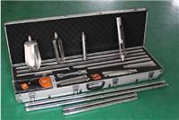 ETC-300土壤采樣器 ETC-300