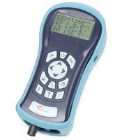 手持式室內空氣質量監測儀 AQ Comfort
