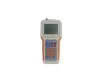 ZYN-TSW1土壤(水分)墑情檢測儀
