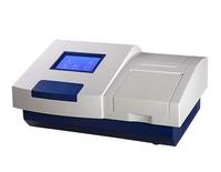 RM-5500M獸藥殘留檢測儀 RM-5500M