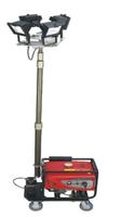 應急供電、照明設備 YMS8820