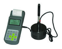 里氏硬度計 HL-600