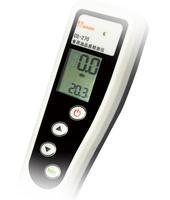 食用油品質檢測儀 OS-270