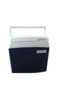 食品微生物采樣箱 W-2
