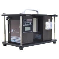 恒流大氣采樣器HL-1 HL-1
