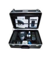 LB-POOL泳池水檢測系統 LB-POOL