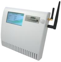 空氣質量在線監測系統 PPM