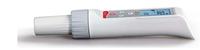 余氯检测仪 SFCL7500