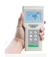 手持式PH檢測儀 SPH8800