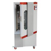 BMJ系列霉菌培養箱 BMJ-100/BMJ-160/BMJ-250/BMJ-400