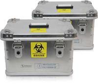 生物安全運輸箱 QDW-AB601