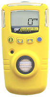 GAXT-M-DL一氧化碳檢測儀 GAXT-M-DL