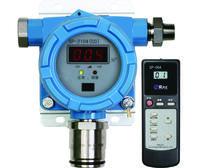 固定式有毒氣體檢測儀SP-2104Plus SP-2104Plus
