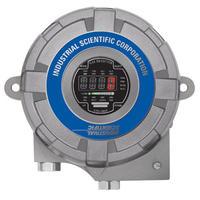 GTD-5000F VOC 泵吸式VOC氣體檢測儀 GTD-5000F VOC