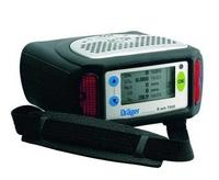 X-am7000多種氣體檢測儀 X-am7000