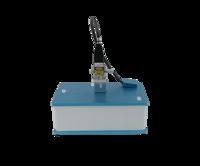 便攜式拉曼光譜檢測系統 PORTMAN-785
