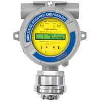 GTD-3000Tx氧氣和有毒氣體檢測儀