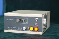 GXH-3010E便攜式紅外線CO2分析儀 GXH-3010E