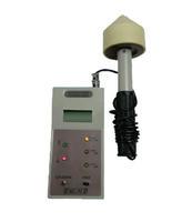 微波漏能儀 ML-91