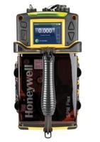 便攜式紙帶式氣體探測器 SPM Flex