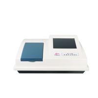 恒溫熒光檢測儀 DY-7100