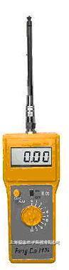 FD-N型糖类水分仪(FD-N1探针长20cm,FD-N2探针长60cm)  FD-N
