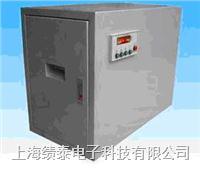 ETF-068 反射率测量仪 反射率仪 ETF-068