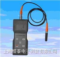 CM-8821铁基涂层测厚仪CM8821测厚仪 CM8821