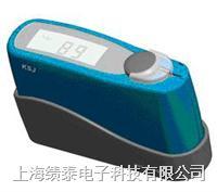 MG6-S1光泽度计 光泽度仪 光泽度测量仪 光泽度测试仪 MG6-S1