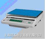 TC6K-HA美国双杰电子天平 TC6K-HA