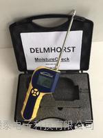 便携式稻草麦草水分份测定仪 DH-643、DH-646
