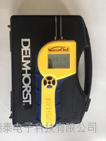 便携式肉类水分测定仪DH-670