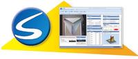 SMART 3.0动物行为学视频分析系统 smart3.0