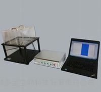 足底刺痛系統(機械針刺痛儀) DB-ZKL