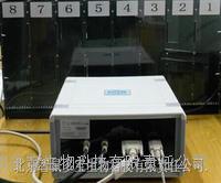 大小鼠跳台实验视频分析注册送288试玩金可提现 DB097