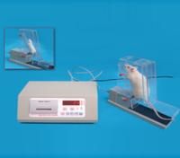 通道式鼠足支撑力测量仪
